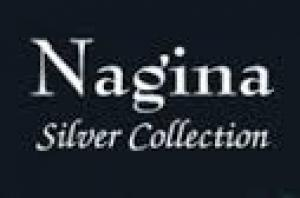 Nagina Collection