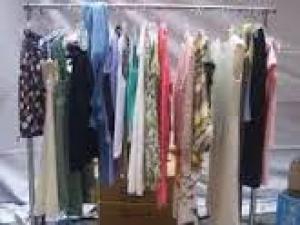 Pappu Garments