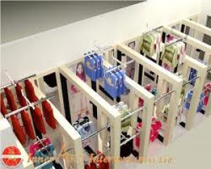 Raza Garments