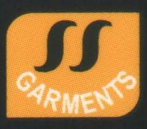 S.S. Garments