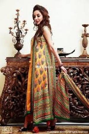 Sarwat Fashion