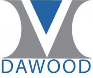 The Dawood Group