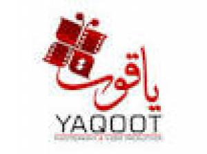 Yaqoot Coututre