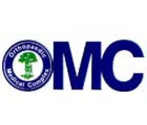 OMC Hospital - Orthopaedic Medical Complex & Hospital