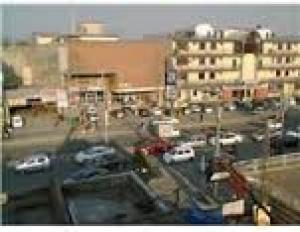 Adil Hospital