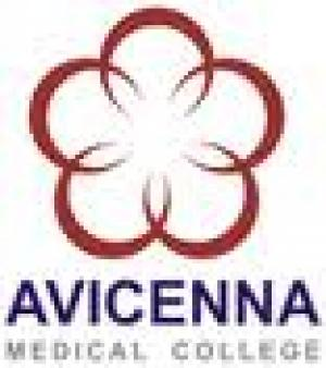 Avicenna Medical College & Hospital
