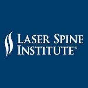 Laser Spine Centre