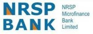 nrsp microfinance bank limited