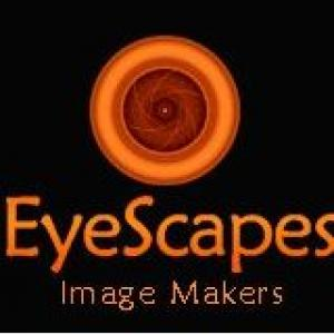 EyeScapes - Image Makers