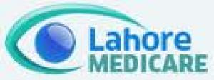 Lahore Medicare Eye Care Hospital