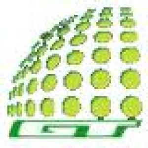 GT Pharma (Pvt.)LTD