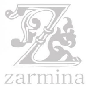 Zarmina