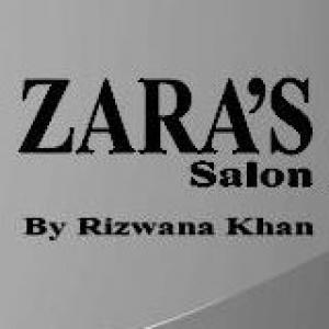 Zaras Salon