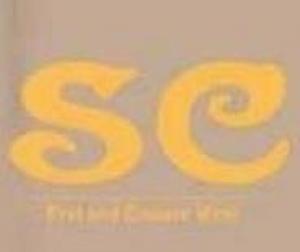 SC Xccessories