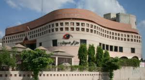 Mughal Hospital