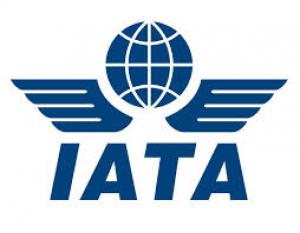 Union Enterprises IATA Travel Agency