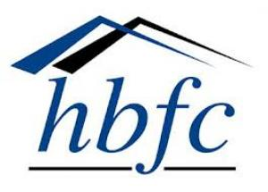 Asian Housing Finance Limited