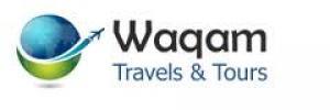 Waqam Travels