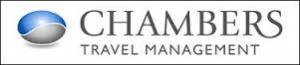 Travel Chamber Travel Services