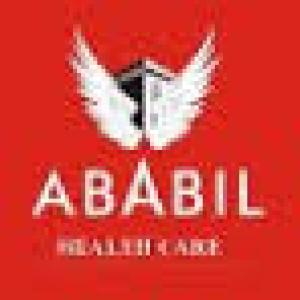 Ababil International Links Travels & Tours Pvt Ltd