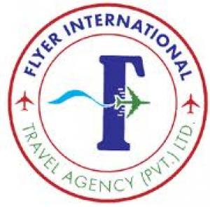City Flyers Travel Service Pvt Ltd
