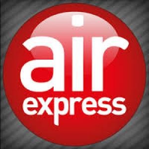 Air Express Travels