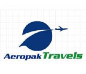 Aero Pak Travels