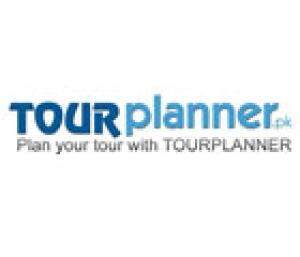 Tourplanner.Pk