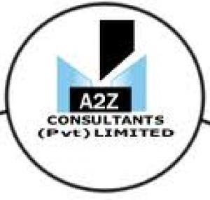 A2Z Consultants (Pvt) Ltd.