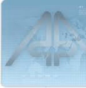 Akram Ahd (Pvt.) Ltd.
