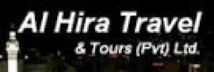 Al Hira Travels