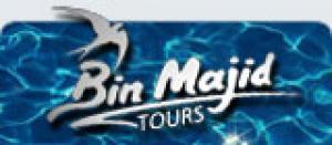 Bin Ajmal Travels (Pvt.) Ltd.