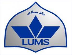 Lahore University of Management Sciences (LUMS)