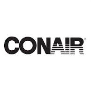 Conair Travels International
