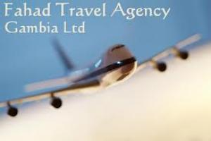 Fahad Travel & Tours