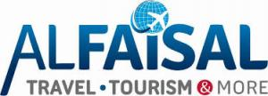 Faisal Travel & Tours