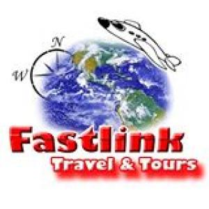 Fastlink Travel & Tours