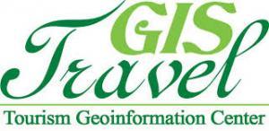 G.I.S Travel