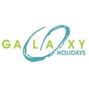 Galaxy Holidays