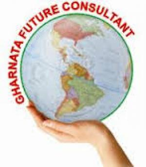 Gharnata Travels & Consultants