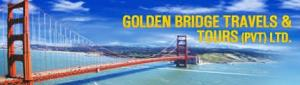Golden Bridge Travels & Tours (Pvt) Ltd.