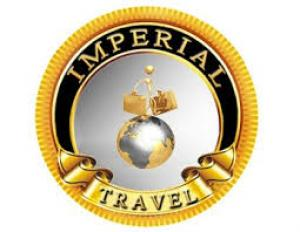 Imperial Travel