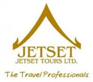 Jetset Travel & Tours