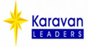 Karavan Leaders (Pvt) Ltd.