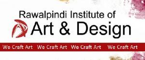 Rawalpindi Institute Of Art Design