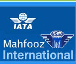 Mehfooz Travels International