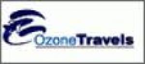 Ozone Travels