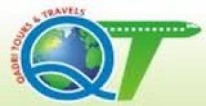 Qadri Tours & Travel (Pvt) Ltd - IATA Certified