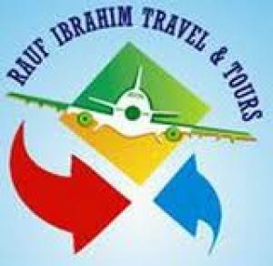Rauf Ibrahim Travels & Tours