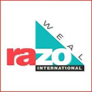 Razo Weal International (Pvt.) Limited